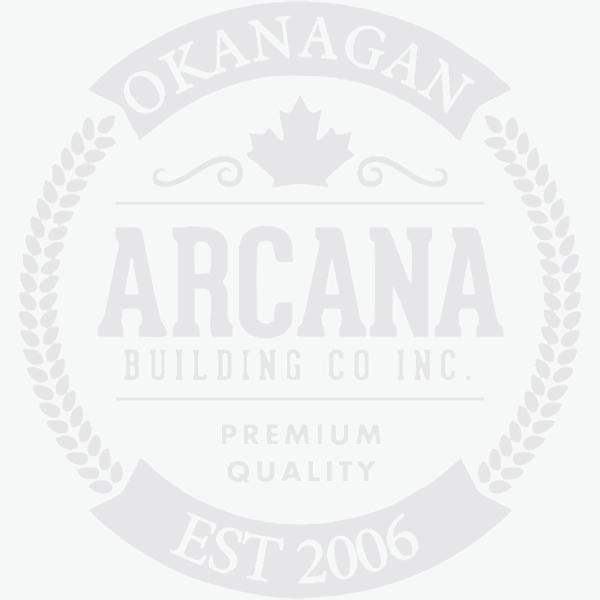 Arcana Building Company