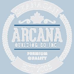 Arcana Building Company Ltd. | Advanced Concrete Solutions