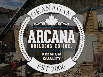 Arcana Building Co Portfolio Image