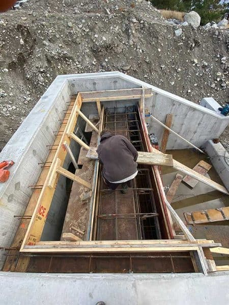 Residential Construction| Arcana Building Company